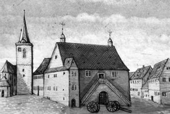rathaus-1