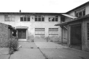 steinerhaus-1