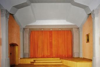 steinerhaus-3