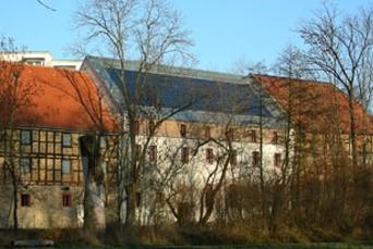 waldorfschule-3